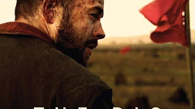 Download The Dig (2019) Mp4