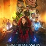 Download The Immortal Wars: Resurgence (2019) Mp4