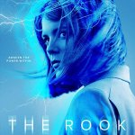 Download The Rook Season 1 Episode 4 Mp4