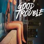 Download Good Trouble Season 2 Episode 4 Mp4