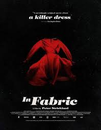Download Full Movie HD-In Fabric Mp4