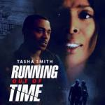 Download Running Out Of Time (2018) Mp4