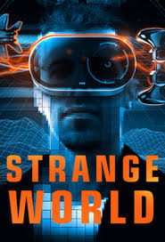 Download Strange World Season 1 Episode 3 Mp4
