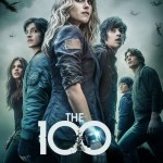 Download The 100 Season 6 Episode 13 (S06E13) Mp4