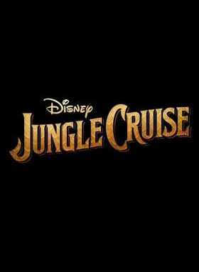 Download Jungle Cruise (2020) Mp4