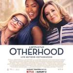Download Otherhood (2019) Mp4