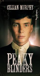 Peaky Blinders Season 5 Episode 2 Mp4