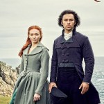 Download Poldark Season 5 Episode 5 Mp4