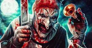 Download Terrifier 2 (2020) Mp4