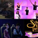 Download The Swan Princess: Kingdom Of Music (2019) Mp4
