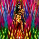 Download Wonder Woman 1984 (2020) Mp4