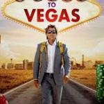 Download 7 Days To Vegas (2019) Mp4