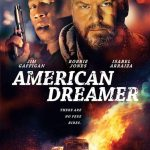 Download American Dreamer (2019) Mp4