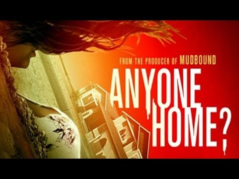 Download Anyone Home (2018) Mp4