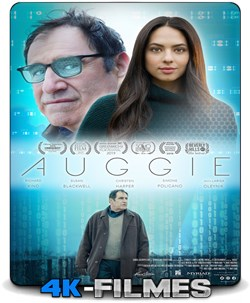 Download Auggie (2019) Mp4