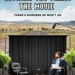 Download Between Two Ferns: The Movie (2019) Mp4
