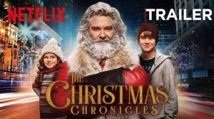 Download Christmas Survival (2018) Mp4