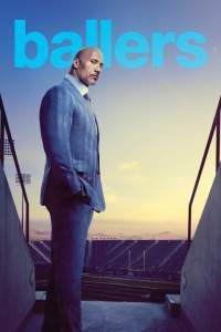 Download Ballers Season 5 Episode 6 Mp4