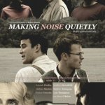 Download Making Noise Quietly (2019) Mp4