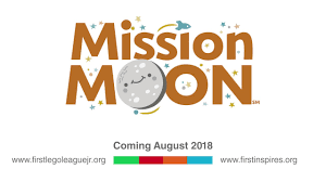 Download Mission To The Moon (2019) Mp4