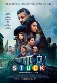 Download Stuck (2019) Mp4