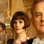 Download Downton Abbey (2019) Mp4