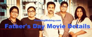 Download Fathers Day (2019) Mp4