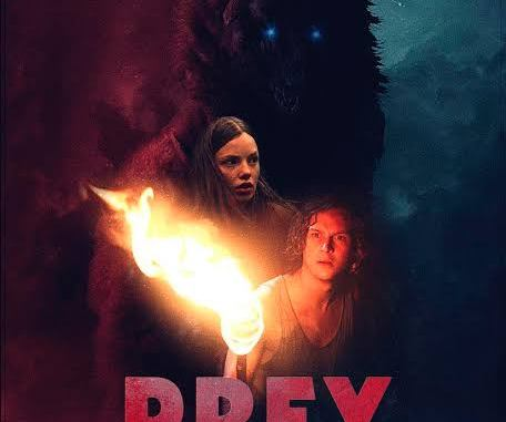 Download Prey (2019) Mp4