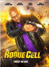 Rogue Cell (2019) Mp4