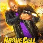 Download Rogue Cell (2019) Mp4