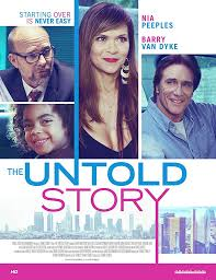 The Untold Story (2019) Mp4