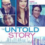 Download The Untold Story (2019) Mp4