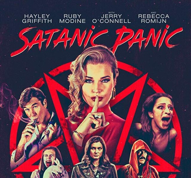 download-satanic-panic-2019-640×597