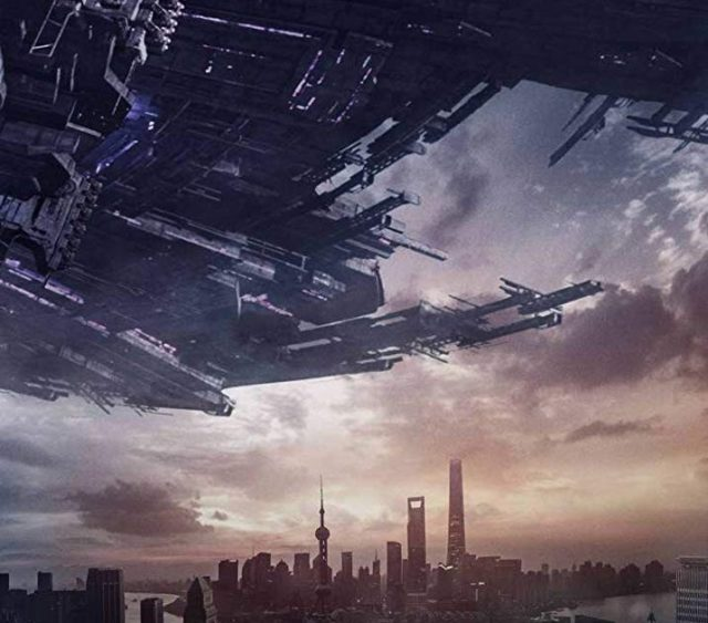 download-shanghai-fortress-2019-640×563