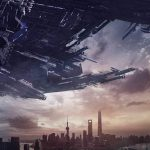 Download Shanghai Fortress (2019) Mp4
