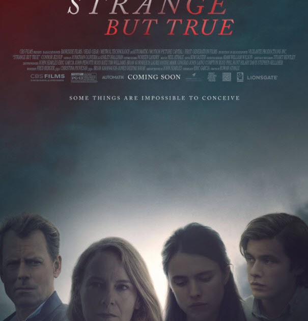 download-strange-but-true-2019