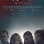 Download Strange But True (2019) Mp4