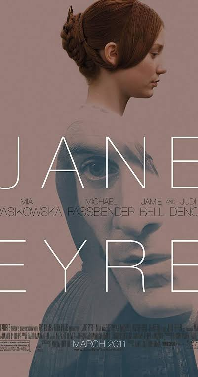 Ask For Jane (2019) Mp4