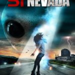 Download 51 Nevada (2018) Mp4