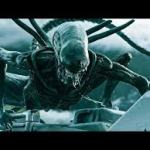 Download Amazing Aliens (2019) Mp4