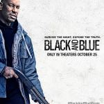 Download Black And Blue (2019) Mp4