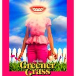 Download Greener Grass (2019) Mp4
