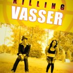 Download Killing Vasser (2019) Mp4