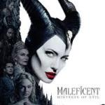 Download Maleficent Mistress Of Evil (2019) Mp4
