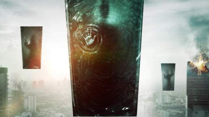 Download Portals (2019) Mp4