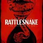 Download Rattlesnake (2019) Mp4