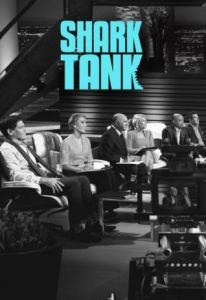 Download Shark Tank Season 11 Episode 1 Mp4