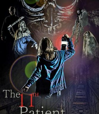 Download The 11th Patient (2018) Mp4