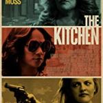 Download The Kitchen (2019) Mp4
