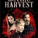 Download Gothic Harvest (2018) Mp4